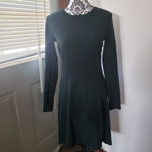 Michael kors sweater Dress